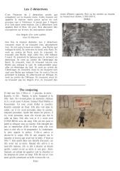 Hi 8-Timéo- Enzo.pdf.jpg