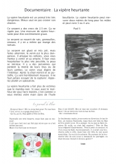 DOC 3-Paul S - Ivan.pdf.jpg