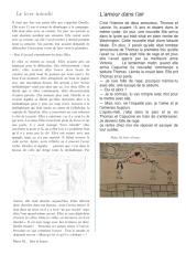 Hi 5-Inés  - Isaure.pdf.jpg