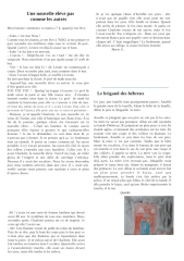 Hi 6-Marie G  - Quentin.pdf.jpg