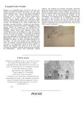 Hi 10-Ethan- Eve.pdf.jpg