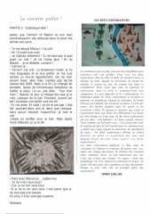 Hi 7-Mhédina- Simon.pdf.jpg