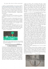 Hi 4-Raphaël  - Samuel.pdf.jpg