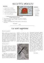 DOC 2-Chloé-PaulL.pdf.jpg