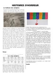 Hi 1-Florian  - Karelle.pdf.jpg