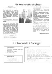 DOC 1-Mhédina - Paul L.pdf.jpg