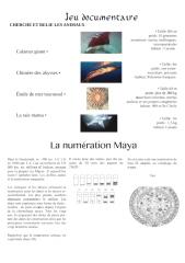 DOC 4-Yann.pdf.jpg