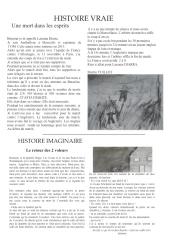 HV 1-Martin  - Antoine.pdf.jpg