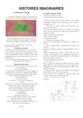 Hi 3-Dorian  - Eléonore.pdf.jpg