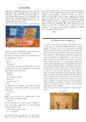 Hi 2-Jules  - Giacomino.pdf.jpg