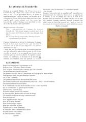 Hi 9-Mathis- Antoine.pdf.jpg